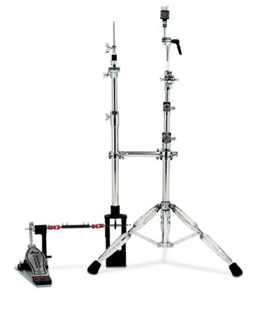 Drum Workshop Universal Hi-Hat W/ Linkage