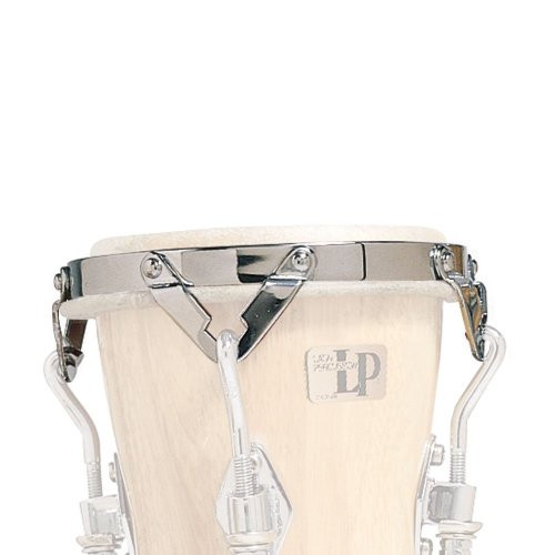 Drum Workshop Lg Rim for Lp491-Awc