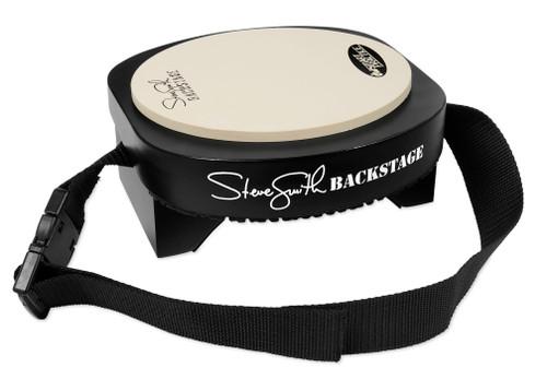 Drum Workshop Steve Smith Practice Kneepad