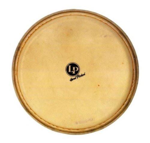 Drum Workshop 14 in Rplcmnt Head F/super Tumba