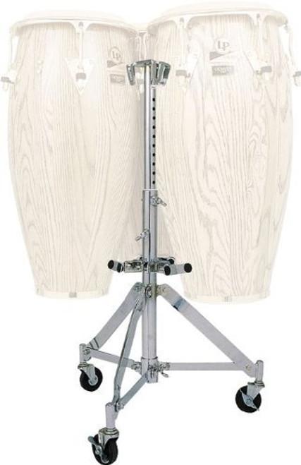 Drum Workshop Triple Conga Stand
