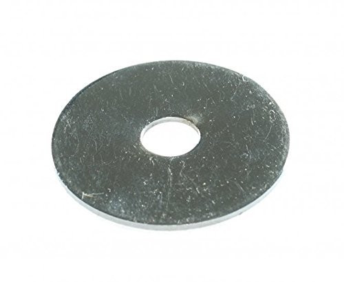 Drum Workshop Metal Washer for Hh Cymbal Seat