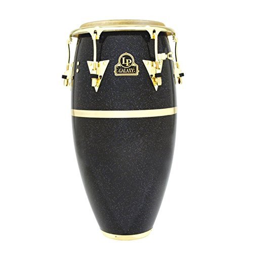 Drum Workshop Galaxy Ccii 9 3/4 Requinto Fg Black Gd
