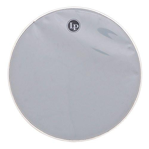 Drum Workshop Plastic Head for 10 in Repinique