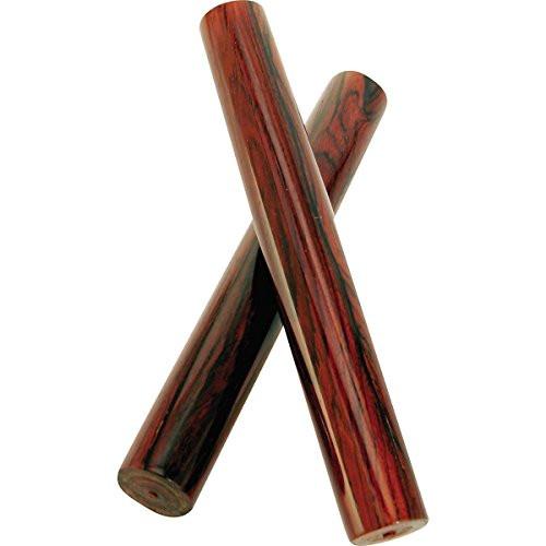 Drum Workshop Wood Clave