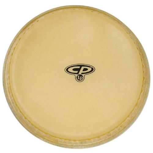 Drum Workshop Cp 12 Mtd Conga Head