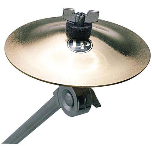 Drum Workshop 7 Ice Bell Brass