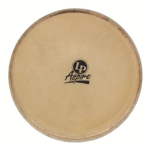 Drum Workshop City Bongo Head Large