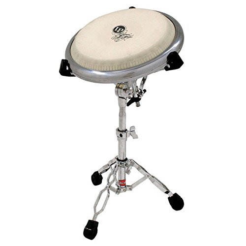 Drum Workshop Gio 11 Compact Conga