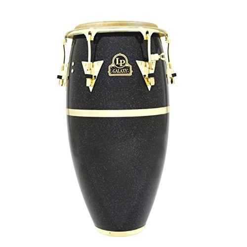 Drum Workshop Galaxy Ccii 11 Quinto Fg Black Gd
