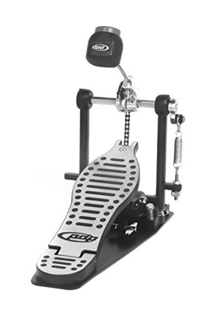 Drum Workshop Pdp 400 Series Single Pedal