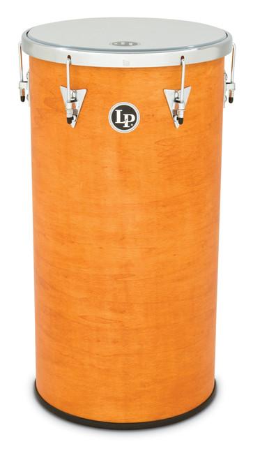 Drum Workshop 14 Wood Tantan W/ Synthetic Head