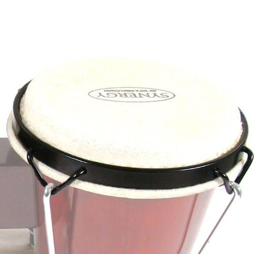 Drum Workshop Bongo Rim 8 F/lpa601 601f