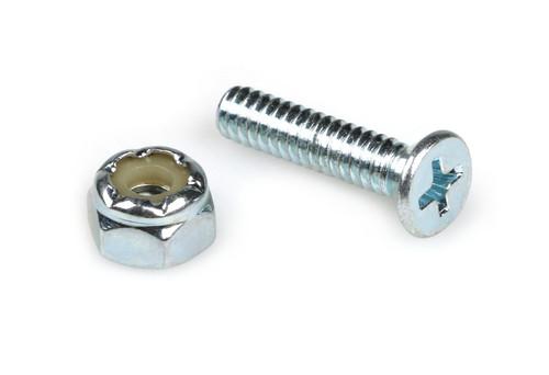 Drum Workshop 10-24x7/8 Screw & Nut 5000/3000 Chain