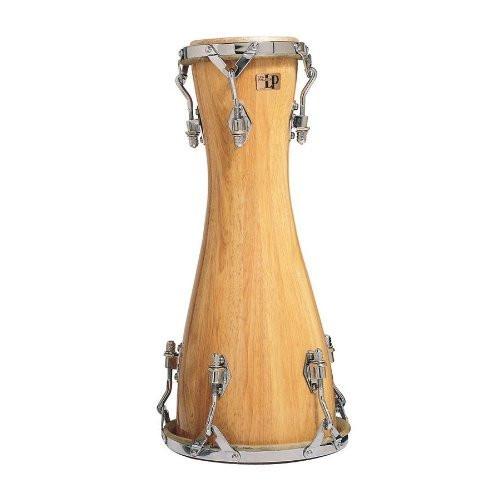 Drum Workshop Itotele Medium Bata Oak