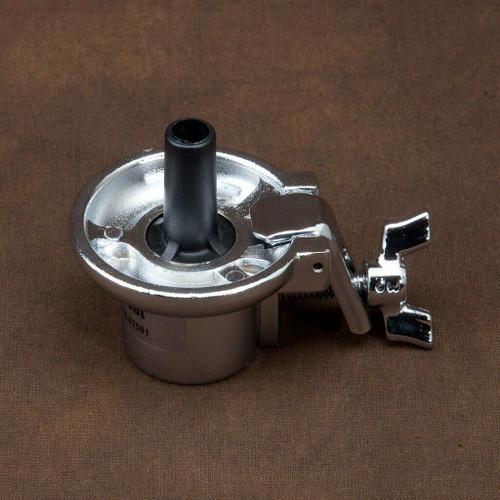 Drum Workshop Hi Hat Seat Assy 5500/9500 W/o Felt/wash
