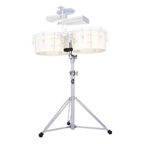 Drum Workshop Timbale Stand for Lp255 256 257 272