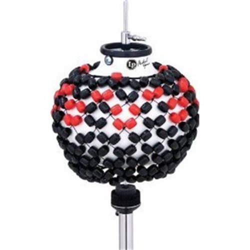 Drum Workshop Bottom Grommet for Lp485