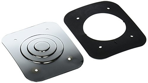 Drum Workshop Pdp Bass Drum Cover Plate