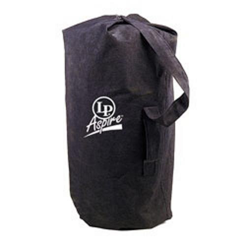 Drum Workshop Aspire (Only) Conga Bag