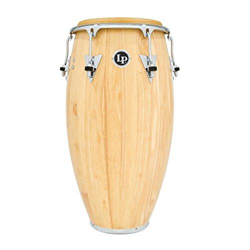 Drum Workshop Classic Ccii 11 Quinto Oak Nat Cr