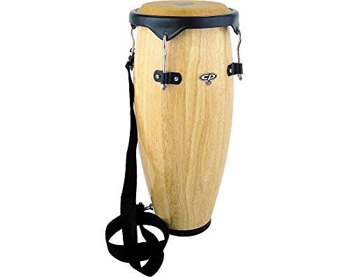 Drum Workshop Wb 9 Caribe Conga Light
