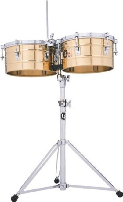 Drum Workshop 13-14 Timbale Bronze Cr