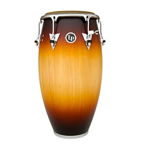 Drum Workshop Classic Ccii 11 3/4 Conga Oak Msb Cr