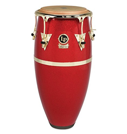 Drum Workshop Fausto Ccii 11 Quinto Fg a Red Gd