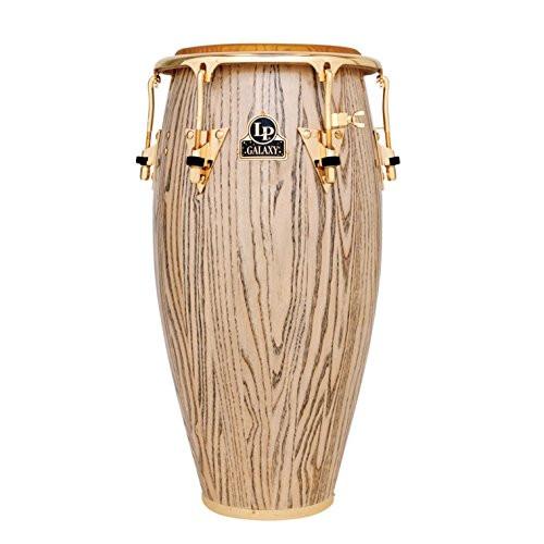 Drum Workshop Gio Ccii 12 1/2 Tumba N Am Ash Gd