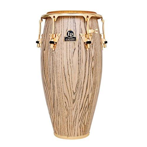 Drum Workshop Gio Ccii 11 3/4 Conga N Am Ash Gd