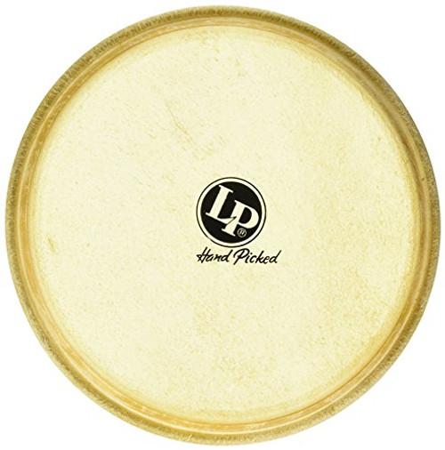 Drum Workshop Lg Mtd Bongo Head Rawhid