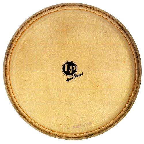 Drum Workshop Mounted Bongo Heads-Sm 7 1/4