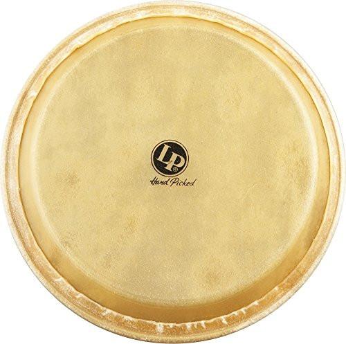 Drum Workshop Lp Rplcmnt Hd. 11-3/4 Conga