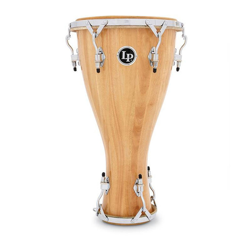 Drum Workshop Okonkolo Small Bata Oak