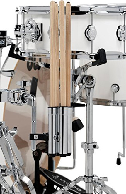 Drum Workshop Dw One Beat Stick Holder, Two Pairs