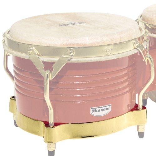 Drum Workshop BACKREST FOR 9100AL, 9120AL