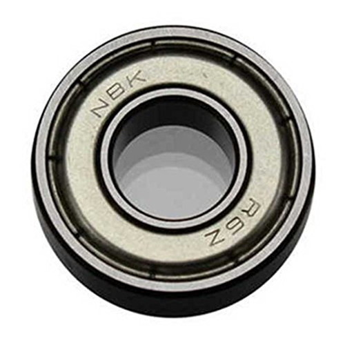 Drum Workshop 7/8inch Od Precision Bearing for Square
