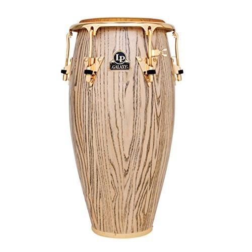 Drum Workshop Gio Ccii 11 Quinto N Am Ash Gd