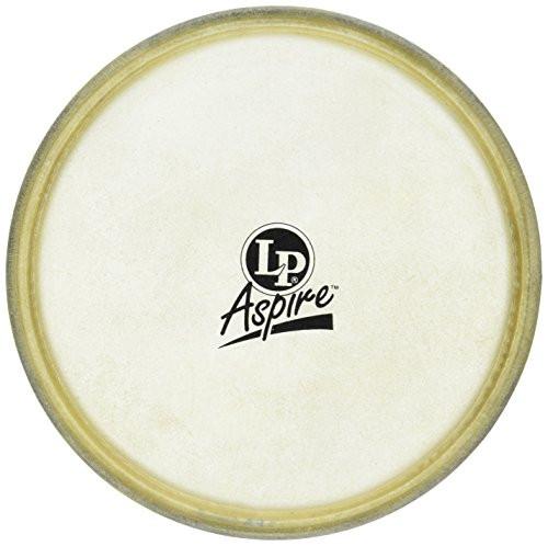 Drum Workshop Bongo Hd. 6-3/4 F/lpa601 601f