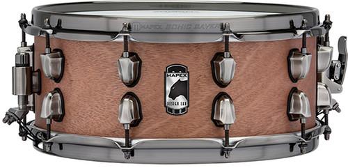 """Black Panther Design Lab 14"""" Heartbreaker Snare Drum"""