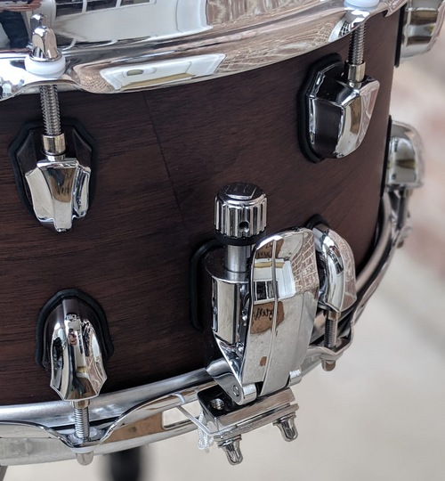 Mapex 30th Anniversary Modern Classic Limited Edition Snare Drum