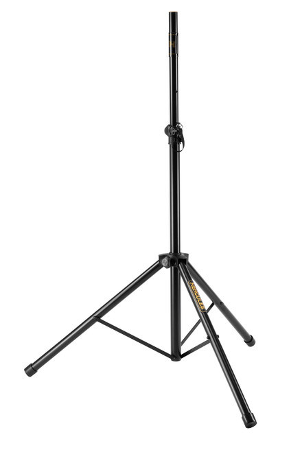 Hercules CARRYING BAG FOR MUSIC STAND