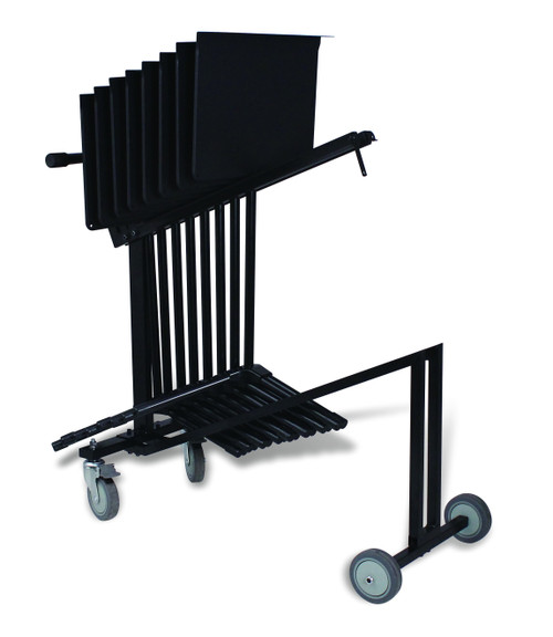 Hercules STAND CART FOR BS200B