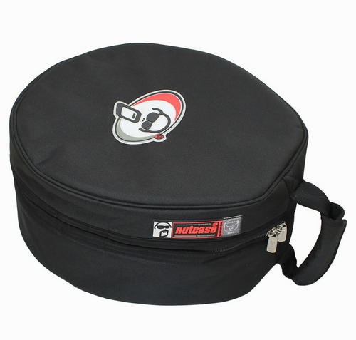 Protection Racket Nut Case Series N1800-90 Drum Case, Set of 5 Pieces