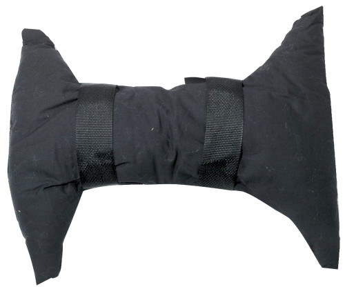 14in BD PRO-CUSHION PILLOW