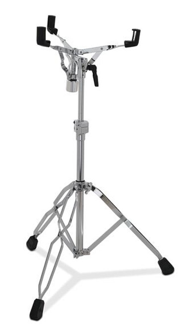 3000 SERIES CONCERT SNARE STAND
