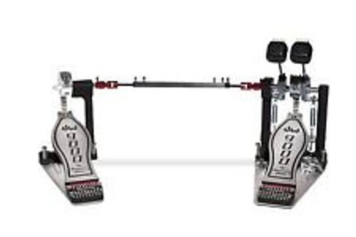 2012 9000 DOUBLE PEDAL GOLD