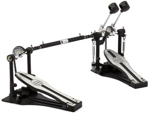 Mapex Mars Double Pedal (P400TW)