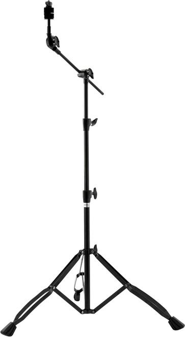 Mapex 400 Series Boom Stand-Black (B400EB)